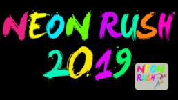 Neon rush 3.0 feature image